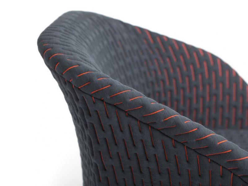 fauteuil-design-4