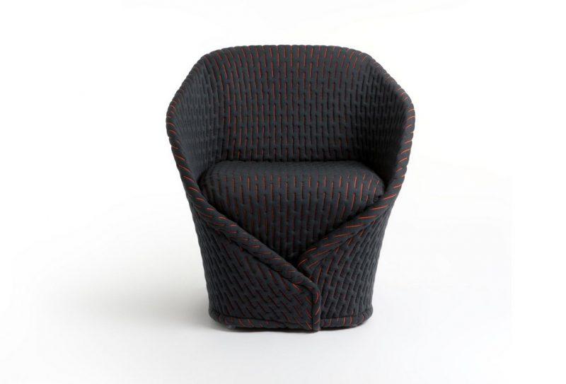 fauteuil-design-5