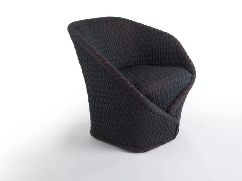 fauteuil-design