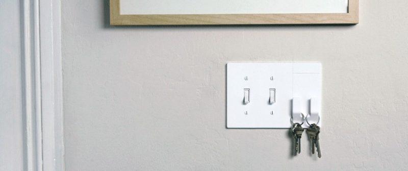 interrupteur-porte-cle-3
