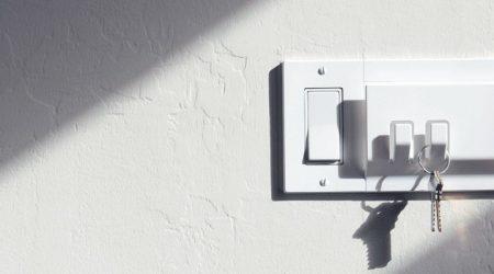 interrupteur-porte-cle-4