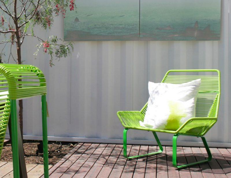 meuble-exterieur-design-2