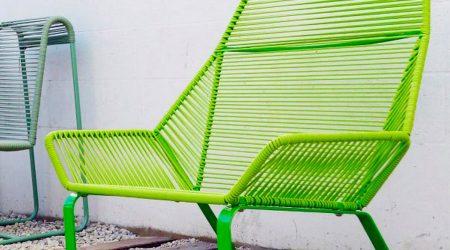 meuble-exterieur-design-6