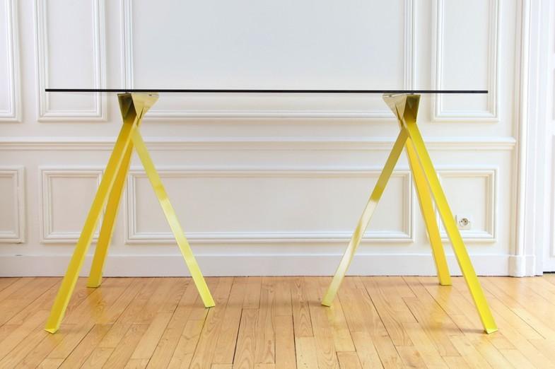 pied-de-table-design