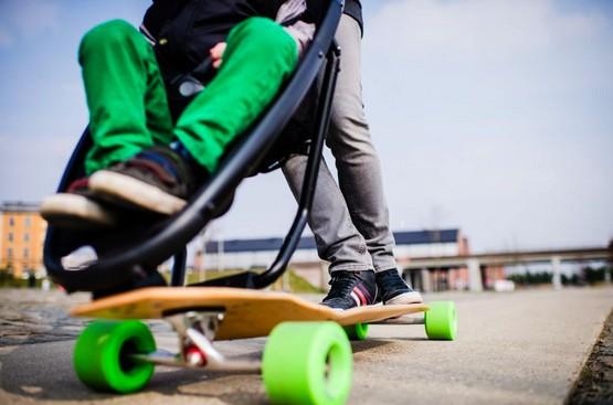 poussette-longboard-2