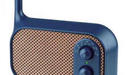 radio-mezzo-2