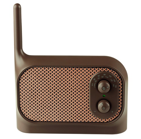 radio-mezzo
