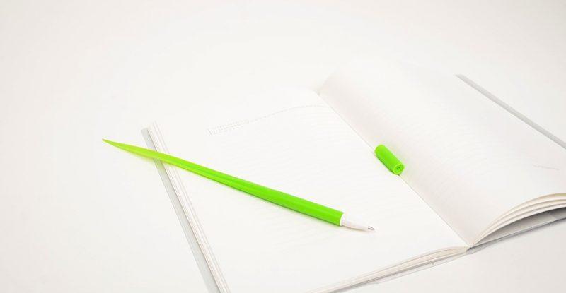 pot-crayon-herbe-2