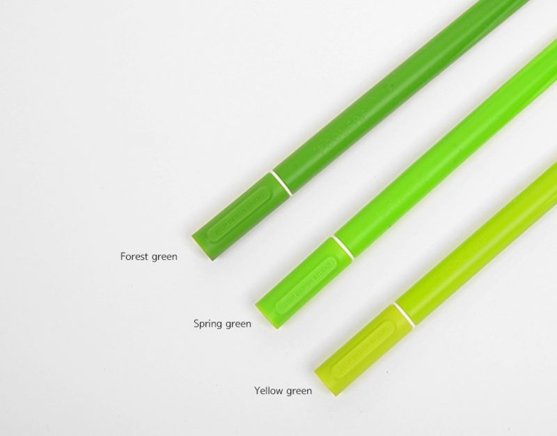 pot-crayon-herbe-4