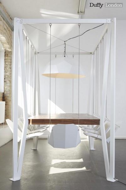 table-swing-2