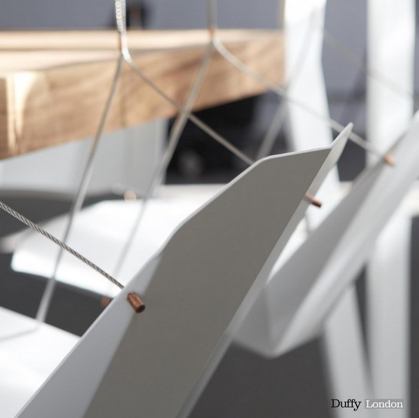 table-swing-3