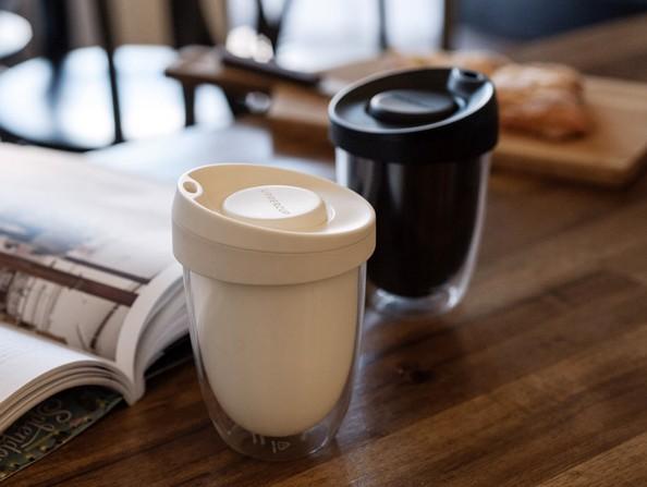 tasse-cafe-3