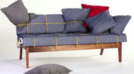 bungy-sofa