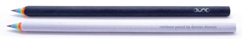 crayon-a-papier-3