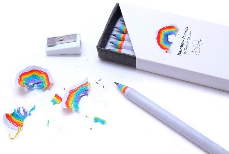 crayon-a-papier-4