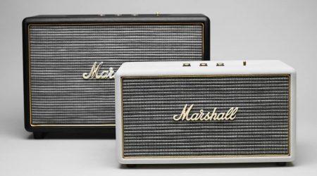 enceinte-marshall-7