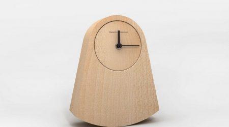 horloge-ipno-2