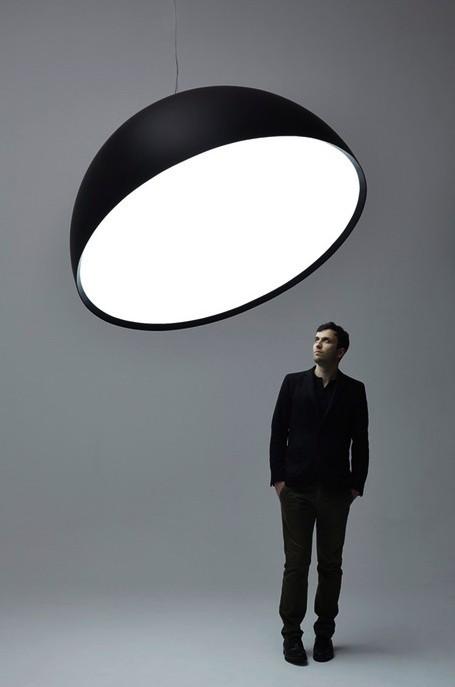 lampe-capture-2