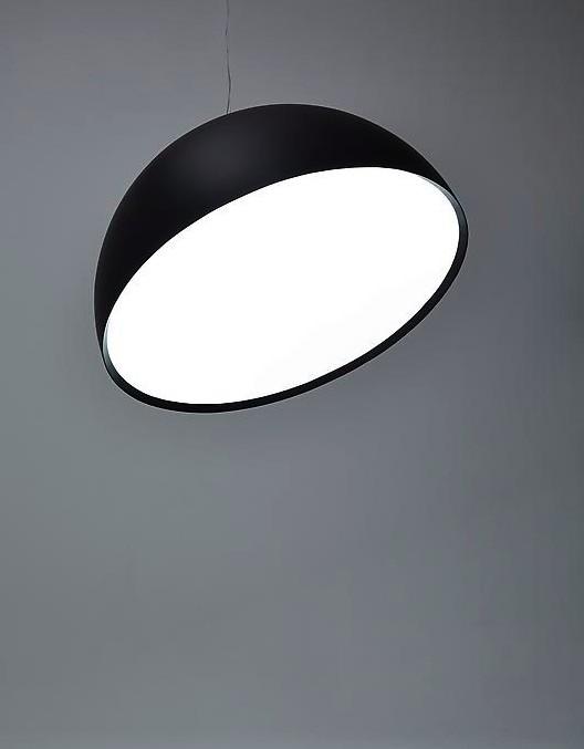 lampe-capture