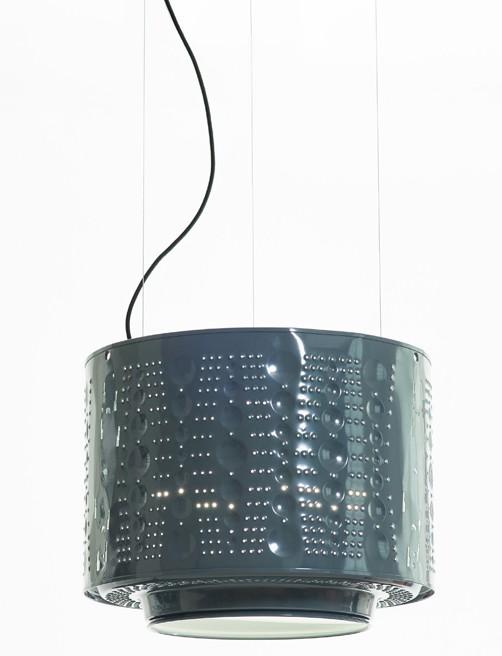 lampe-tambour-lave-linge-2