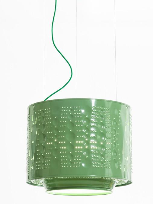 lampe-tambour-lave-linge-3