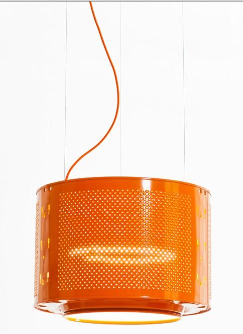 lampe-tambour-lave-linge-4
