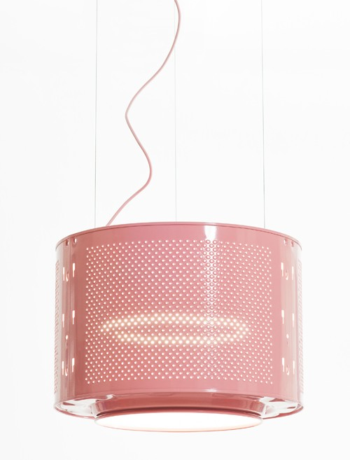 lampe-tambour-lave-linge