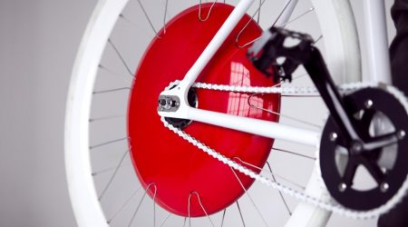 copenhagen-wheel-3