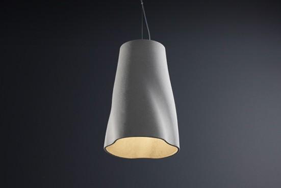 lampe-design-2