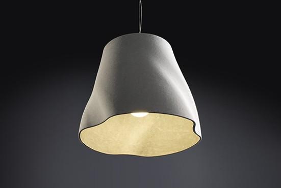 lampe-design-3