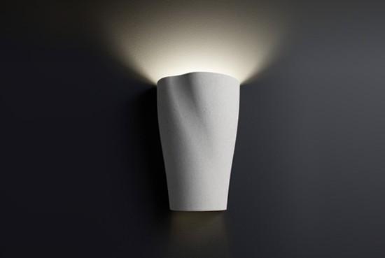 lampe-design-4