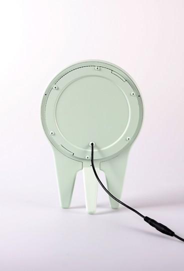 lampe-mio-3
