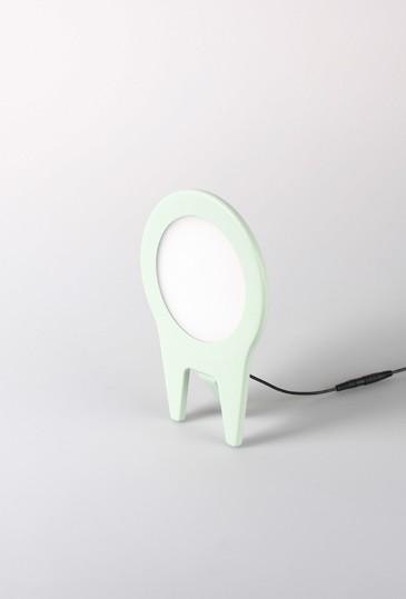 lampe-mio-4