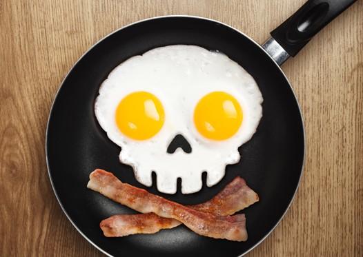 skulls-egg-2