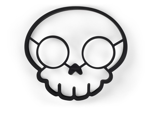 skulls-egg