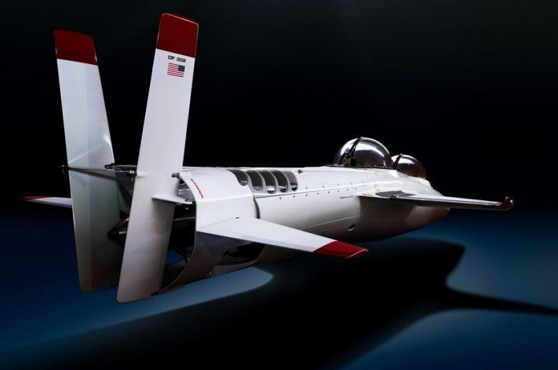 sous-marin-3
