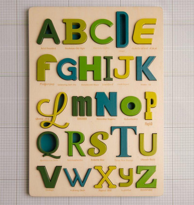alphabet-bois-2