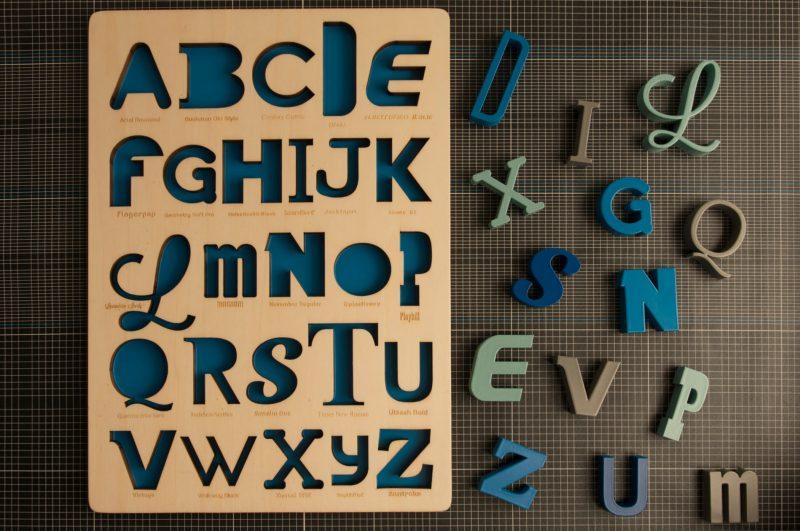 alphabet-bois-4