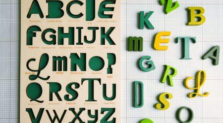 alphabet-bois-5