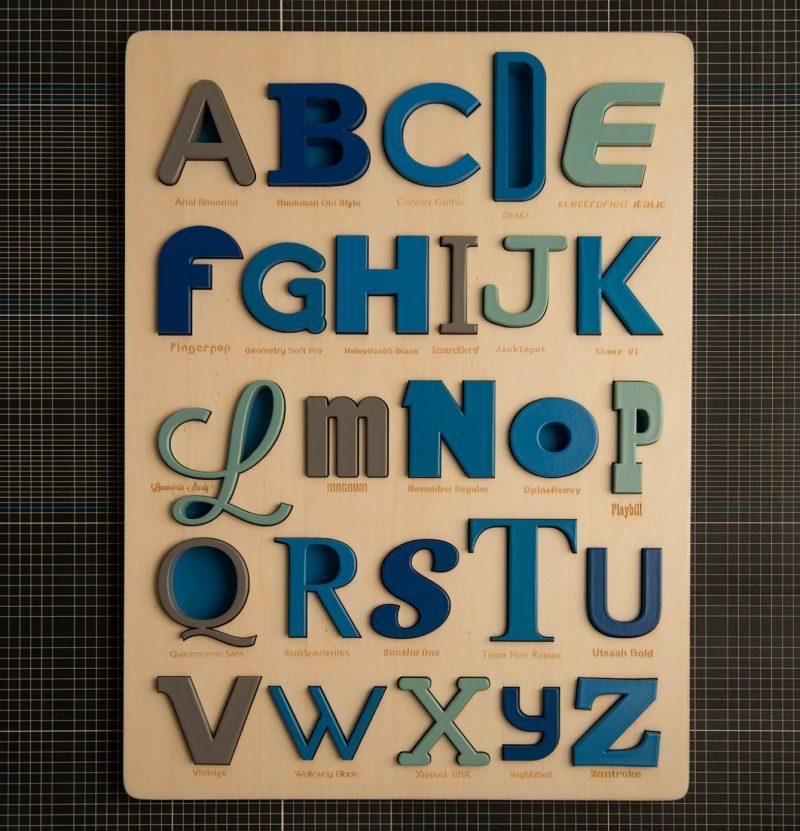 alphabet-bois