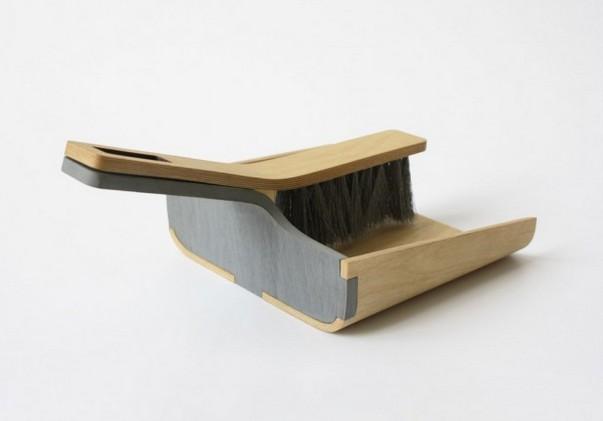 balayette-design