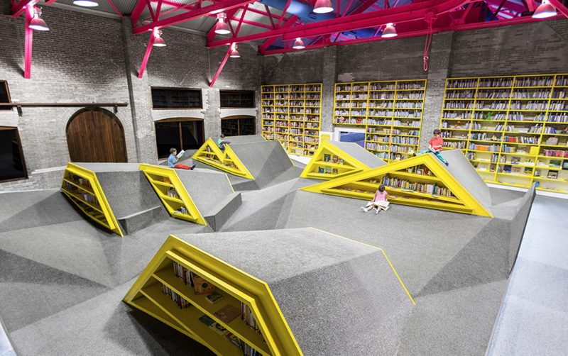 bibliotheque-enfants-2