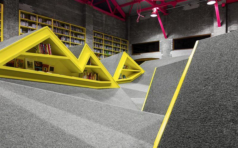 bibliotheque-enfants-5