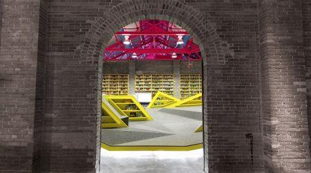 bibliotheque-enfants-7