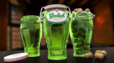 bouteille-grolsch