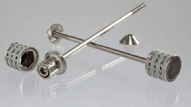 cadenas-roue-velo-2