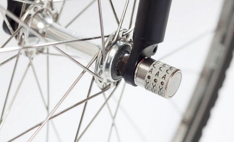 cadenas-roue-velo