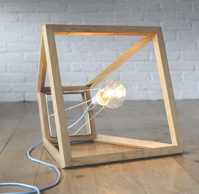 katie-lampe