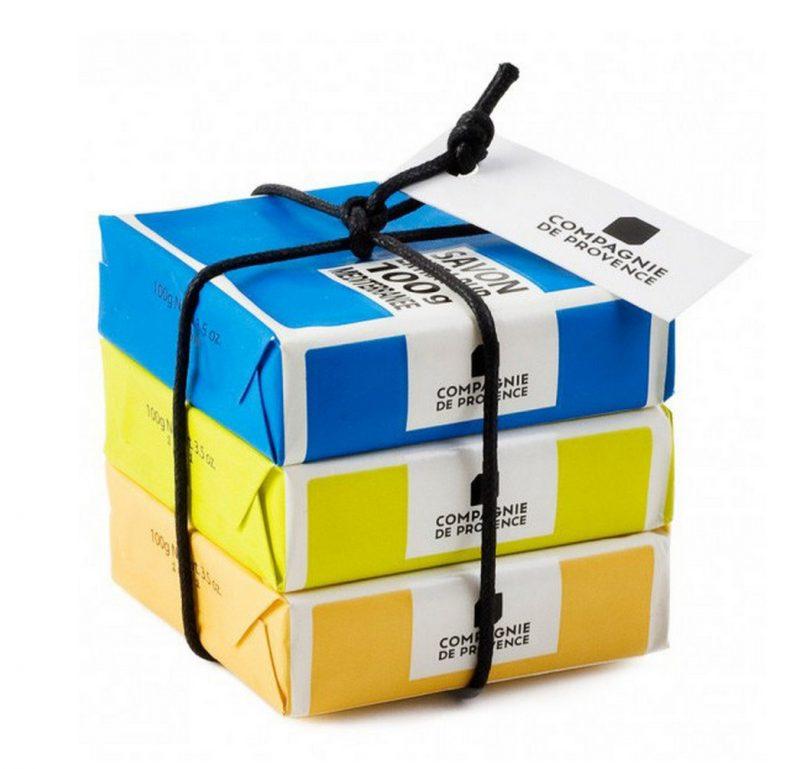 savon-couleur-2