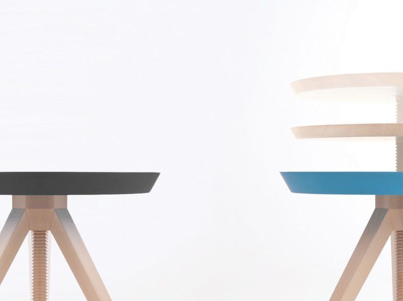 table-giros-3